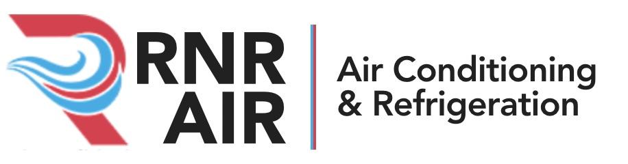 RNR AIR
